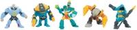 Wholesalers of Gormiti Mini Figures W1 toys image 4
