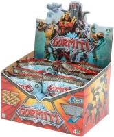 Wholesalers of Gormiti Mini Figures W1 toys image 5
