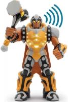 Wholesalers of Gormiti Super Deluxe Action Figure Asst W1 toys image 4