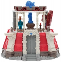 Wholesalers of Gormiti The One Tower Playset toys image 2