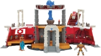 Wholesalers of Gormiti The One Tower Playset toys image 3