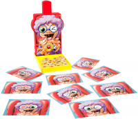 Wholesalers of Greedy Granny In A Spin toys image 2