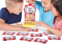 Wholesalers of Greedy Granny In A Spin toys image 3
