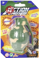 Wholesalers of Grenade toys image