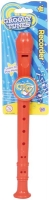 Wholesalers of Groovy Tunes Recorder toys image