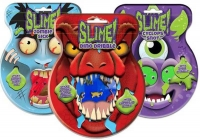 Wholesalers of Gross Slime Packs toys image