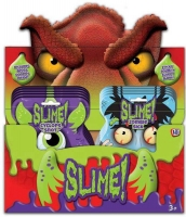 Wholesalers of Gross Slime Packs toys image 2