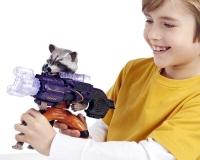 Wholesalers of Guardian Of The Galaxy Big Blastin Rocket Raccoon toys image 3