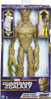 Wholesalers of Guardians Of The Galaxy Deluxe Growing Groot toys image