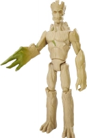 Wholesalers of Guardians Of The Galaxy Deluxe Growing Groot toys image 2