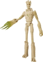 Wholesalers of Guardians Of The Galaxy Deluxe Growing Groot toys image 3