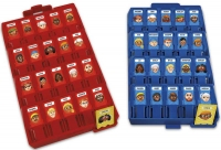 Wholesalers of Guess Who Grab And Go toys image 2