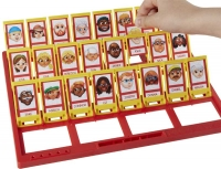 Wholesalers of Guess Who toys image 3