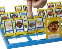 Wholesalers of Guess Who toys image 4