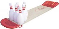 Wholesalers of H2ogo Slide N Splash Bowling toys image