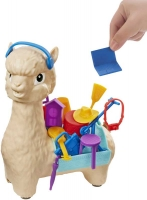 Wholesalers of Hackin Packin Alpaca toys image 3