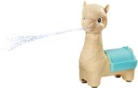 Wholesalers of Hackin Packin Alpaca toys image 4