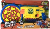 Wholesalers of Hail Storm toys image