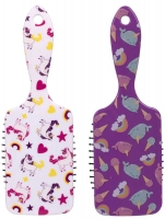 Wholesalers of Hair Brush toys image