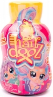 Wholesalers of Hairdooz Shampoo Pack toys image