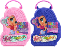 Wholesalers of Hairdorables Dolls Assortment - S6 toys Tmb