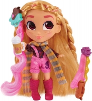 Wholesalers of Hairdorables Dolls Assortment - Series 3 toys image 2
