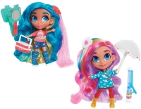 Wholesalers of Hairdorables Dolls Assortment - Series 3 toys image 3