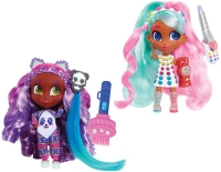 Wholesalers of Hairdorables Dolls Assortment - Series 3 toys image 4