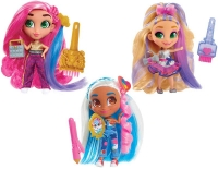 Wholesalers of Hairdorables Dolls Assortment - Series 3 toys image 5