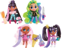 Wholesalers of Hairdorables Dolls Assortment - Series 3 toys image 6