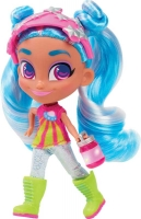 Wholesalers of Hairdorables Dolls Asst - Series 2 toys image 2