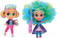 Wholesalers of Hairdorables Dolls Asst - Series 2 toys image 3