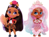 Wholesalers of Hairdorables Dolls Asst - Series 2 toys image 4