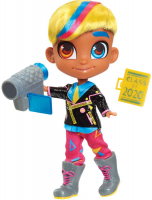 Wholesalers of Hairdorables Hairdudeables - Series 3 toys image 4