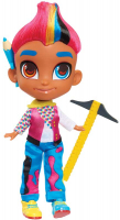 Wholesalers of Hairdorables Hairdudeables - Series 3 toys image 6