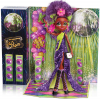 Wholesalers of Hairdorables Hairmazing Fashion Doll Series 2 - Assortment toys image 3