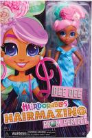 Wholesalers of Hairdorables Hairmazing Fashion Doll Series 2 - Deedee toys Tmb