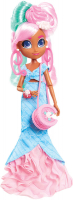 Wholesalers of Hairdorables Hairmazing Fashion Doll Series 2 - Deedee toys image 2