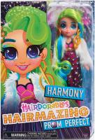 Wholesalers of Hairdorables Hairmazing Fashion Doll Series 2 - Harmony toys Tmb