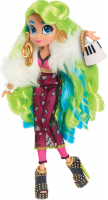 Wholesalers of Hairdorables Hairmazing Fashion Doll Series 2 - Harmony toys image 2