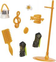 Wholesalers of Hairdorables Hairmazing Fashion Doll Series 2 - Harmony toys image 3