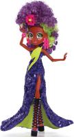 Wholesalers of Hairdorables Hairmazing Fashion Doll Series 2 - Kali toys image 2