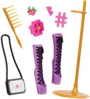 Wholesalers of Hairdorables Hairmazing Fashion Doll Series 2 - Kali toys image 3