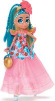 Wholesalers of Hairdorables Hairmazing Fashion Doll Series 2 - Noah toys image 2
