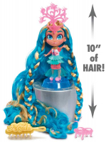 Wholesalers of Hairdorables Longest Hair Ever - Assortment toys image 3