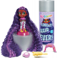 Wholesalers of Hairdorables Longest Hair Ever - Assortment toys image 5