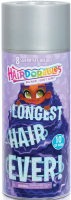 Wholesalers of Hairdorables Longest Hair Ever - Kali toys image