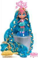 Wholesalers of Hairdorables Longest Hair Ever - Noah toys image 3
