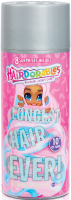 Wholesalers of Hairdorables Longest Hair Ever - Willow toys Tmb