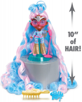 Wholesalers of Hairdorables Longest Hair Ever - Willow toys image 4